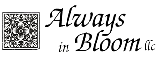 Always in Bloom LLC